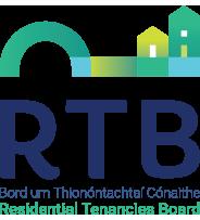 Residential Tenancies Board