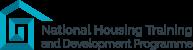 National Housing Training and Development Portal