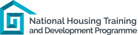 National Housing Training and Development Portal
