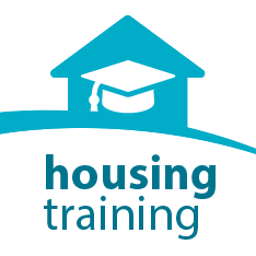 Housing Training Administration